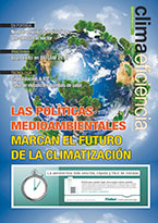 Ir a www.fevymar.com/climaeficiencia/index.php