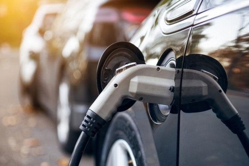 La movilidad eléctrica supone una nueva revolución tecnológica, industrial y de servicios ya es una realidad.